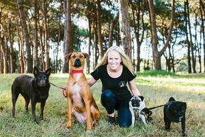 happy-paws-fitness-rushcutters-bay-pet-care-ecd6-300x0